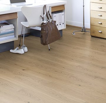 parkett-hq-eiche-laminat-is_360x350.jpg